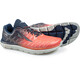 Altra M's One V3 Road Running Shoes orange